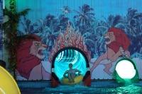 СОЧИ, весенние каникулы на море. Английский Языковой лагерь-фестиваль для детей на базе отеля 3*