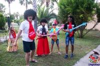 СОЧИ, летние каникулы на море. Международный Языковой лагерь-фестиваль на базе отеля 3*