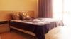 """Отдых для родителей в отеле во время пребывания детей в лагере """"Лингвотур""""- Сочи"""