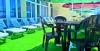 """Отдых для родителей в отеле у моря во время пребывания детей на фестивале """"Лингвотур""""- Сочи"""